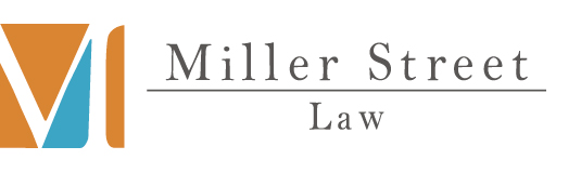 Miller Street Law | Lawyer Bundaberg Bargara